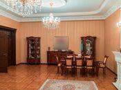 8 otaqlı ev / villa - 20 Yanvar m. - 600 m² (8)