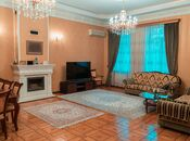 8 otaqlı ev / villa - 20 Yanvar m. - 600 m² (9)