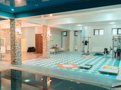 8 otaqlı ev / villa - 20 Yanvar m. - 600 m² (10)