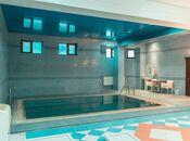 8 otaqlı ev / villa - 20 Yanvar m. - 600 m² (11)