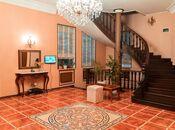 8 otaqlı ev / villa - 20 Yanvar m. - 600 m² (12)