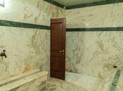 8 otaqlı ev / villa - 20 Yanvar m. - 600 m² (14)