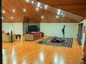 8 otaqlı ev / villa - 20 Yanvar m. - 600 m² (15)
