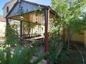 5 otaqlı ev / villa - 7-ci mikrorayon q. - 220 m² (2)