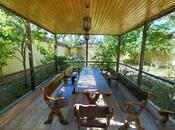 5 otaqlı ev / villa - 7-ci mikrorayon q. - 220 m² (3)