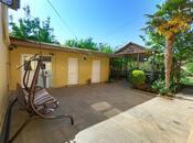 5 otaqlı ev / villa - 7-ci mikrorayon q. - 220 m² (4)