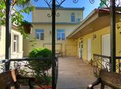 5 otaqlı ev / villa - 7-ci mikrorayon q. - 220 m² (6)