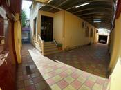 5 otaqlı ev / villa - 7-ci mikrorayon q. - 220 m² (8)