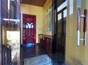 5 otaqlı ev / villa - 7-ci mikrorayon q. - 220 m² (13)