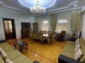 5 otaqlı ev / villa - 7-ci mikrorayon q. - 220 m² (14)