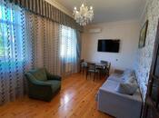 5 otaqlı ev / villa - 7-ci mikrorayon q. - 220 m² (15)