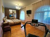 5 otaqlı ev / villa - 7-ci mikrorayon q. - 220 m² (16)