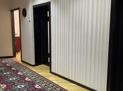 4 otaqlı yeni tikili - Nizami m. - 139 m² (2)