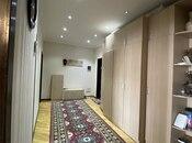 4 otaqlı yeni tikili - Nizami m. - 139 m² (3)