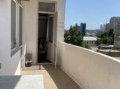 4 otaqlı yeni tikili - Nizami m. - 139 m² (22)