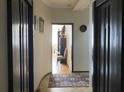 4 otaqlı yeni tikili - Nizami m. - 139 m² (6)
