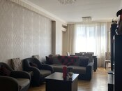 4 otaqlı yeni tikili - Nizami m. - 139 m² (8)