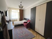 4 otaqlı yeni tikili - Nizami m. - 139 m² (12)