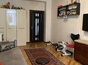 4 otaqlı yeni tikili - Nizami m. - 139 m² (17)