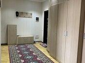 4 otaqlı yeni tikili - Nizami m. - 139 m² (4)