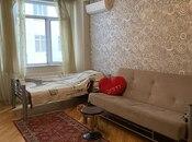 4 otaqlı yeni tikili - Nizami m. - 139 m² (16)