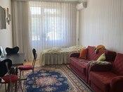 4 otaqlı yeni tikili - Nizami m. - 139 m² (14)
