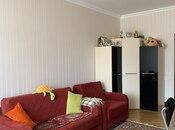 4 otaqlı yeni tikili - Nizami m. - 139 m² (15)