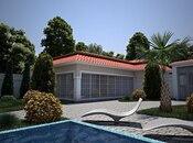 Bağ - Mərdəkan q. - 260 m² (2)