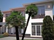 Bağ - Mərdəkan q. - 260 m² (3)