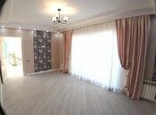 Bağ - Mərdəkan q. - 260 m² (17)