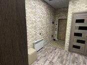 3 otaqlı yeni tikili - Xırdalan - 79 m² (24)