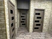 3 otaqlı yeni tikili - Xırdalan - 79 m² (21)