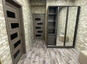 3 otaqlı yeni tikili - Xırdalan - 79 m² (22)