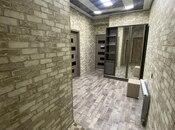 3 otaqlı yeni tikili - Xırdalan - 79 m² (23)