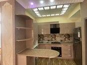 3 otaqlı yeni tikili - Xırdalan - 79 m² (16)