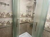 3 otaqlı yeni tikili - Xırdalan - 79 m² (10)