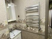 3 otaqlı yeni tikili - Xırdalan - 79 m² (12)