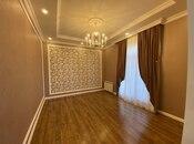 Bağ - Şüvəlan q. - 250 m² (11)
