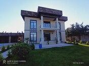 Bağ - Şüvəlan q. - 250 m² (31)