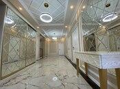 Bağ - Şüvəlan q. - 250 m² (12)
