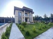 Bağ - Şüvəlan q. - 250 m² (2)