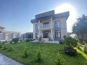 Bağ - Şüvəlan q. - 250 m² (6)