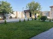Bağ - Şüvəlan q. - 250 m² (9)