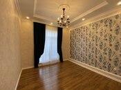 Bağ - Şüvəlan q. - 250 m² (27)