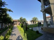 Bağ - Şüvəlan q. - 250 m² (8)