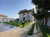 Bağ - Şüvəlan q. - 250 m² (7)