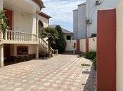 8 otaqlı ev / villa - NZS q. - 354.5 m² (2)