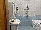 8 otaqlı ev / villa - NZS q. - 354.5 m² (9)
