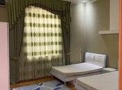 8 otaqlı ev / villa - NZS q. - 354.5 m² (7)
