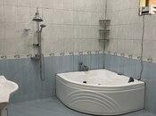 8 otaqlı ev / villa - NZS q. - 354.5 m² (10)